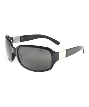 d9ada7ad32 A Pair of Polarized Sunglasses