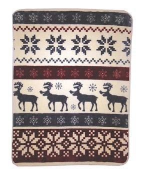 88ce8e5da58 Festive Textiles