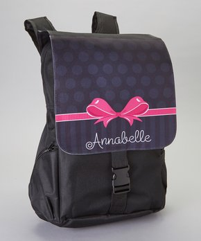 Personalized Back-to-School Gear  0a0ba8679a526