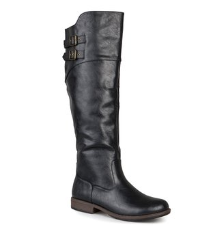 73efc008999 Stone Olive Wide-Calf Boot. all gone