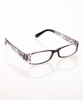 ea67f1e77dd3 all gone. evolutioneyes | Black Zebra Fashion Readers