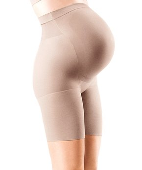 957ba97cc8 ASSETS by SPANX®