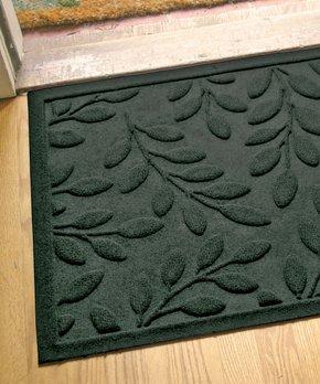 33c402b034814 Aqua Shield   Medium Gray Brittany Leaf Mat. all gone