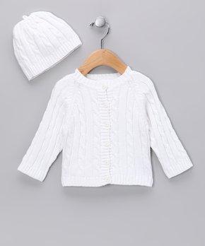 dd6a60844 Nice Lil  Knitwear  Baby