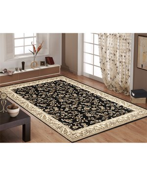 Various 5-feet x 7-feet Rugs (over 200 to choose from)
