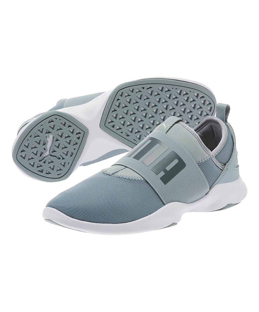 614db34880c7 PUMA Quarry Dare Training Shoe - Women
