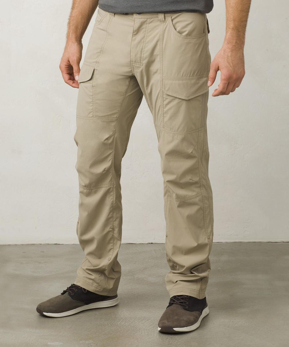 38e7a5d4 Mens Dark Khaki Dress Pants