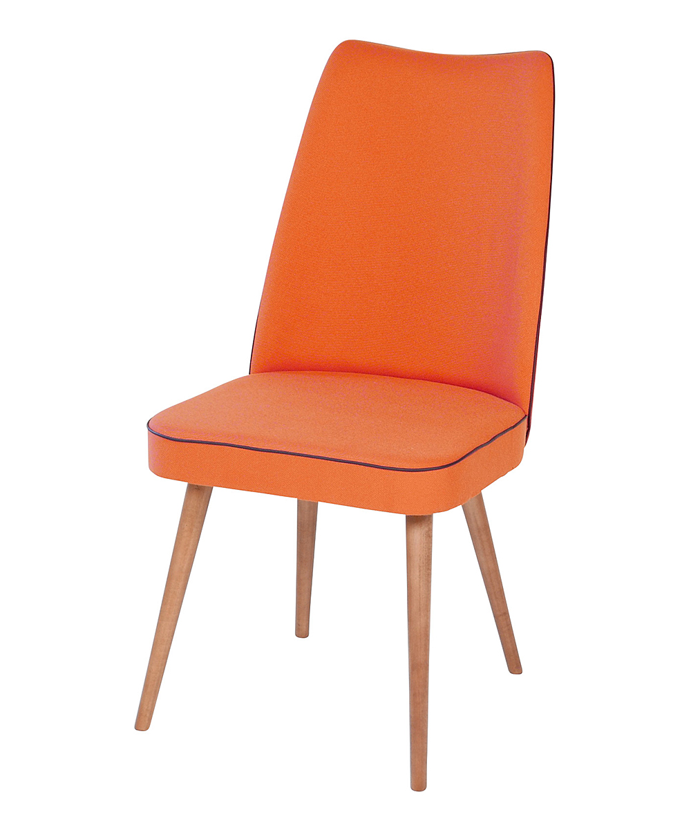 Joseph Allen Home Saarinen Dining Chair  9852bfae91