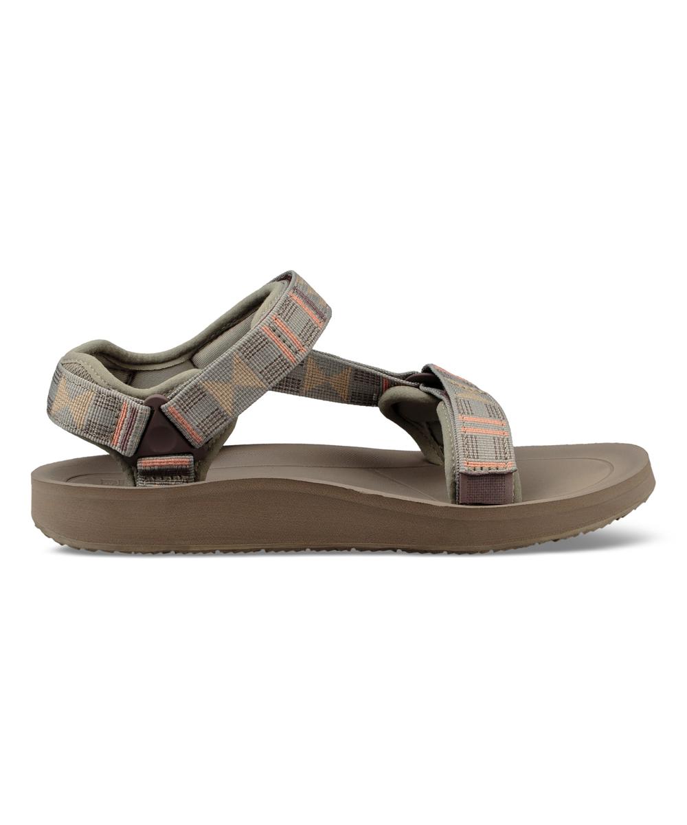 9ba7599fb0e5 ... Womens BBDS Beach Break Desert Sage Original Universal Premier Sandal -  Alternate Image 2 ...