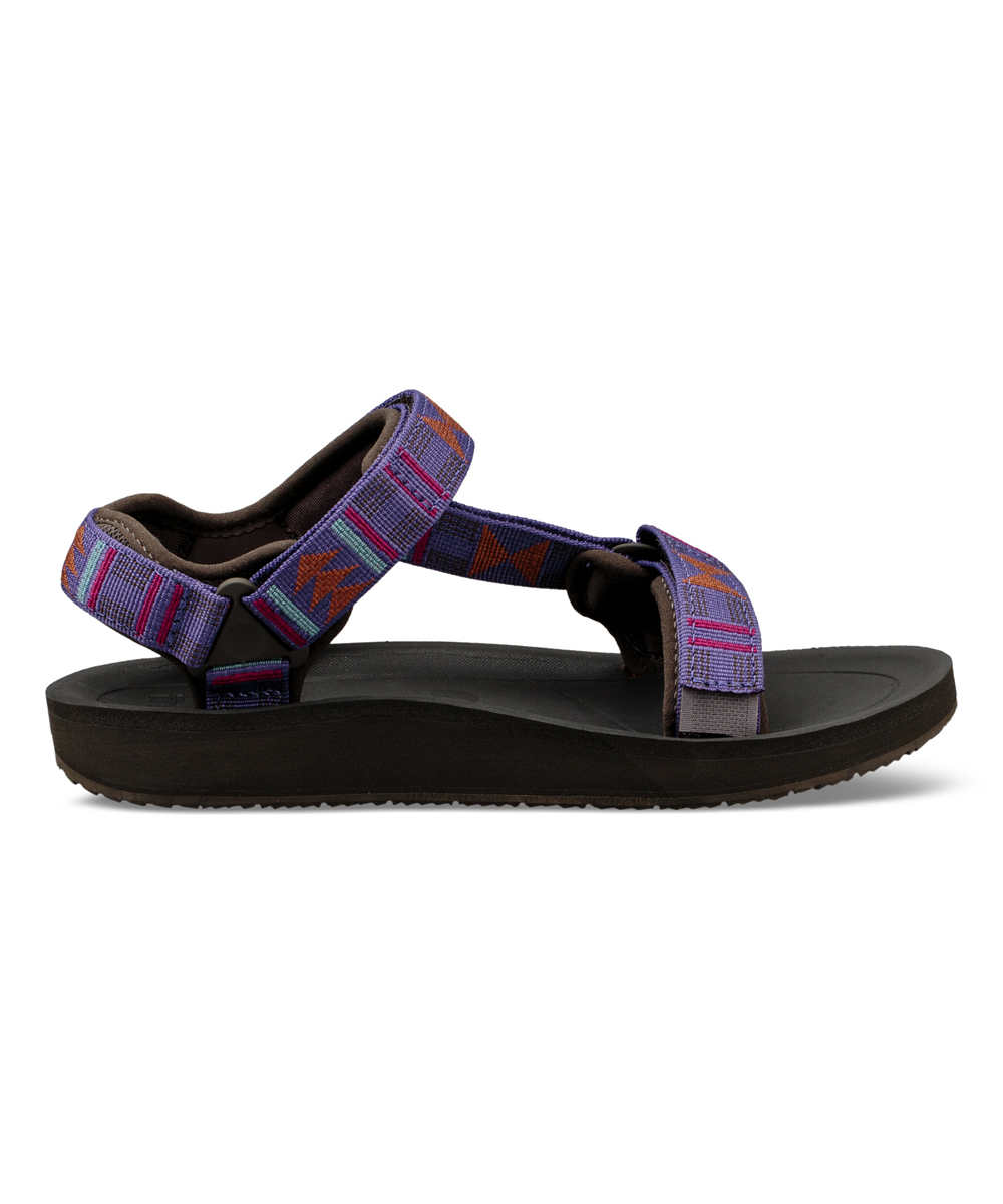 c7f6bea1aa33 all gone. Beach Break Deep Wisteria Original Universal Premier Sandal -  Women