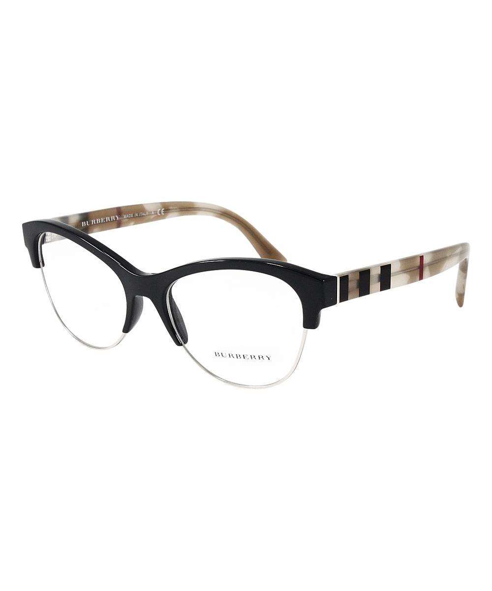 3b859a6b81d Burberry Womens Glasses Frames - Best Glasses Cnapracticetesting.Com ...