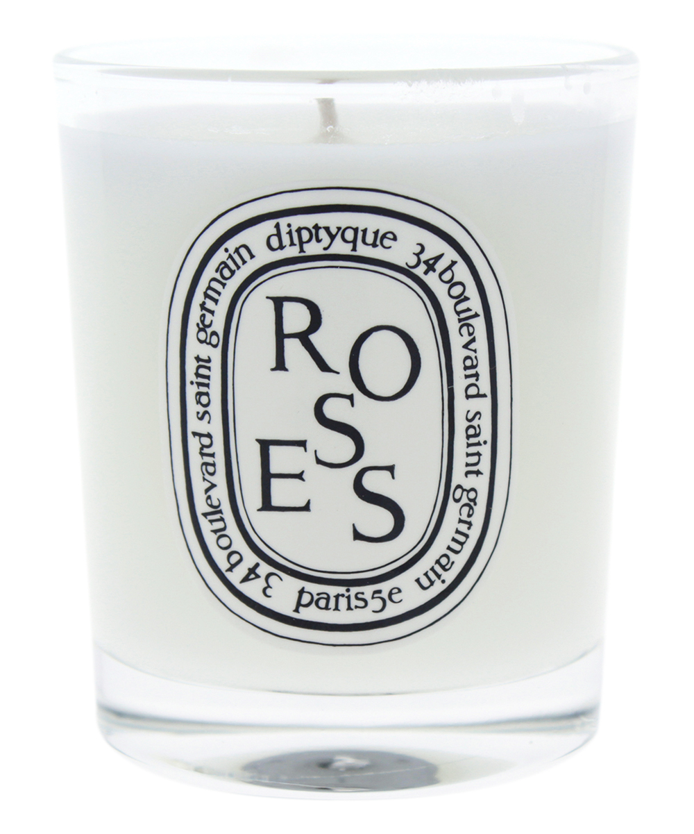 a5ab48d58a75d diptyque Roses Scented Candle