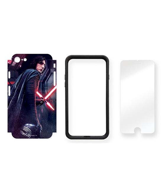 FanWraps Star Wars Battle-Ready Kylo Ren Wrap Kit for iPhone 7   8 ... 22ff6982d6