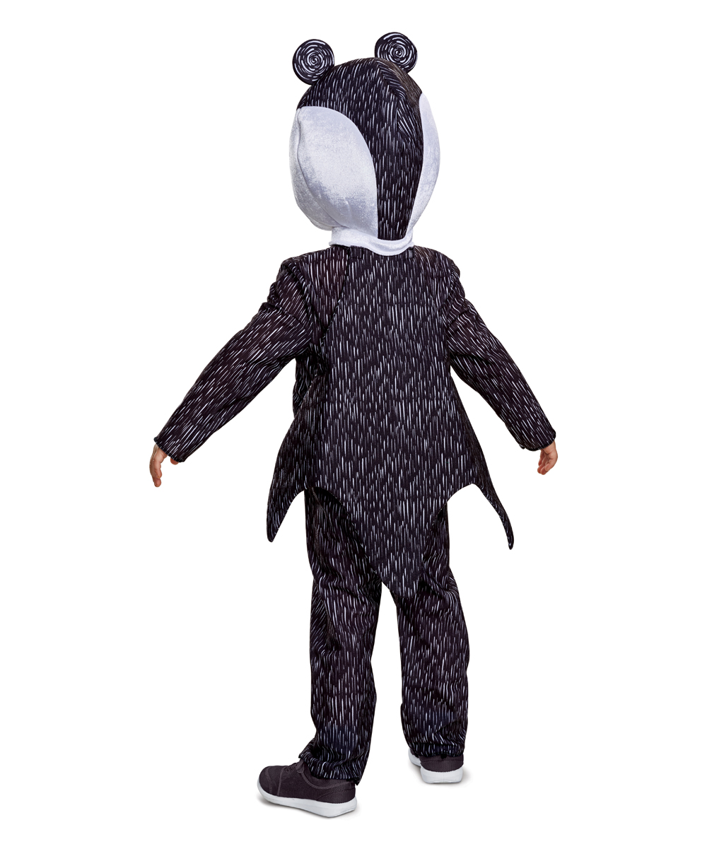 Disguise Scary Teddy Dress Up Outfit Toddler Zulily