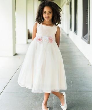 af5b31631 Shop Girls 14 to 16 - Teen   Junior Clothing