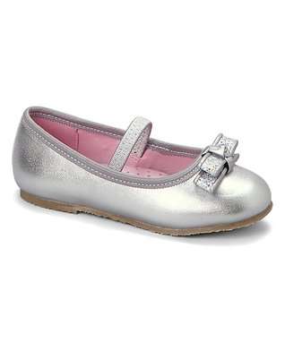 Shoes, Boots and Sandals for Girls | Zulily