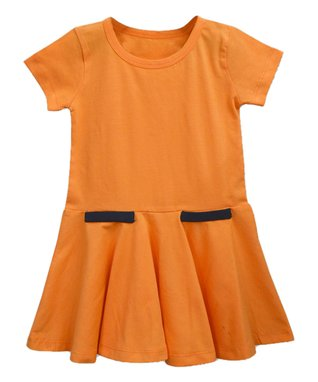 720d174ef Shop Girls Clothing - Size 7 to 12