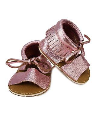 eb9d5fc1849d Girls  Shoes - Shop Shoes
