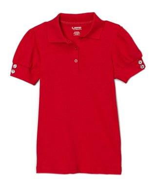 672f4ad8 Shop Girls Clothing - Size 7 to 12 | Zulily