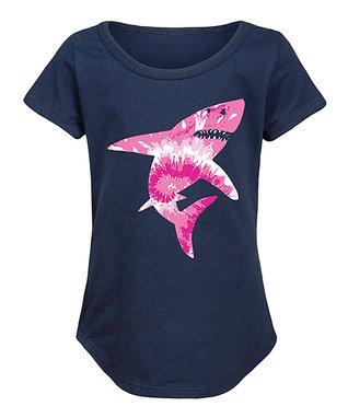 fa1c2edb7 Shop Toddler Girls Clothing - Size 2T to 4T