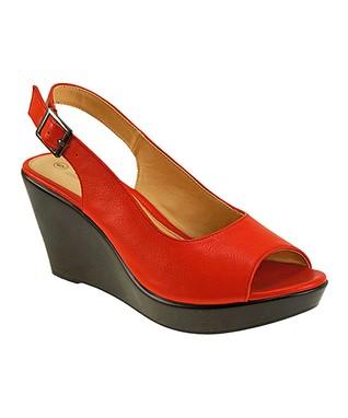 f4e842859e22 Shop by Size - Women s Shoes