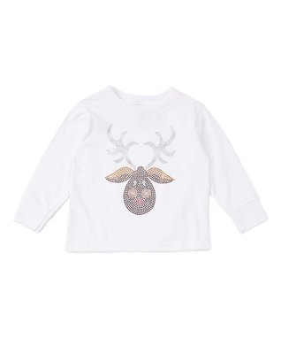 b1b0266c256ea Shop Girls 14 to 16 - Teen & Junior Clothing | Zulily