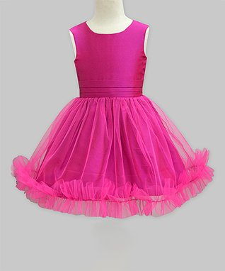 1543f1314 Shop Infant Girls Clothing - 0 to 24M