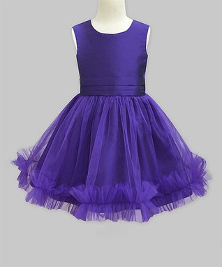 Shop Girls Clothing - Size 7 to 12  e040dc485d23