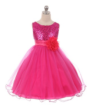25a904a8d Shop Girls Clothing - Size 4 to 6X