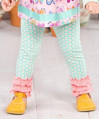 d63e00c5458 Shop Infant Girls Clothing - 0 to 24M