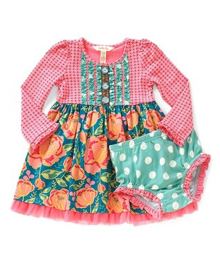 Shop Infant Girls Clothing - 0 to 24M  5c6364bae