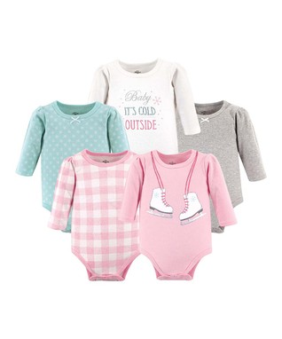81eb330ea000 Shop Infant Girls Clothing - 0 to 24M