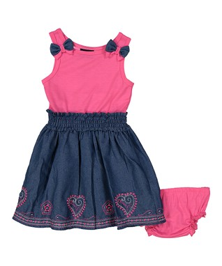 2ac7e040b Shop Toddler Girls Clothing - Size 2T to 4T