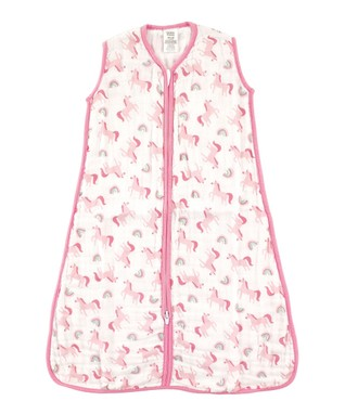 24758a93c3fa Shop Infant Girls Clothing - 0 to 24M | Zulily