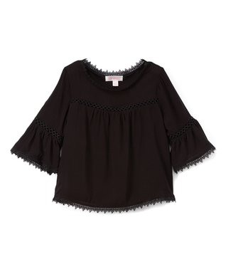 8234f78804a85 Shop Girls 14 to 16 - Teen   Junior Clothing
