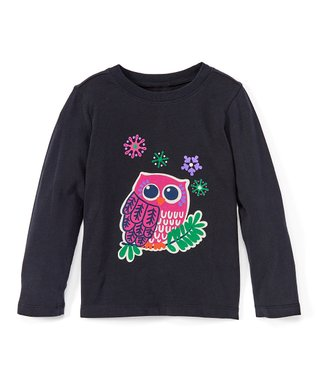 c24359f83 Shop Girls Clothing - Size 4 to 6X | Zulily
