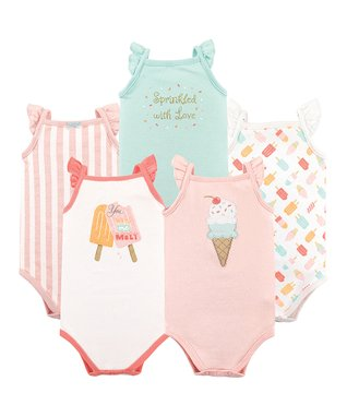 9bdf8e4c4cb2 Shop Infant Girls Clothing - 0 to 24M