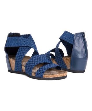 a41c105ebc8524 Shop by Size - Women s Shoes