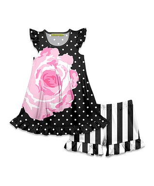 5e9b96d58cc5 Shop Toddler Girls Clothing - Size 2T to 4T