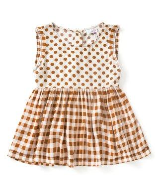 Shop Girls 14 to 16 - Teen   Junior Clothing  0fd054531
