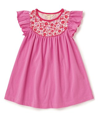 2fd157706dbc Shop Toddler Girls Clothing - Size 2T to 4T