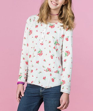 fcd4366b5c62 Shop Girls Clothing - Size 7 to 12