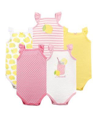 d63e00c5458 Shop Infant Girls Clothing - 0 to 24M