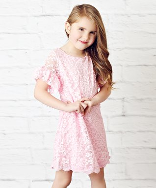 a0175bfb40 Shop Girls Clothing - Size 7 to 12 | Zulily