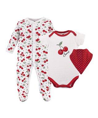 53b6c34cc5e8 Shop Infant Girls Clothing - 0 to 24M
