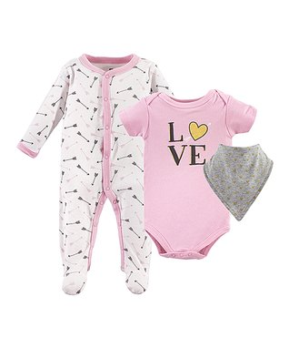 06f6a3497 Shop Infant Girls Clothing - 0 to 24M