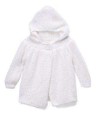 e7df3d5b5 Shop Infant Girls Clothing - 0 to 24M