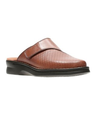 c4bf84875b26 Shop by Size - Women s Shoes