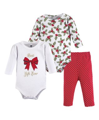 196a2b9dfc7c Shop Infant Girls Clothing - 0 to 24M | Zulily