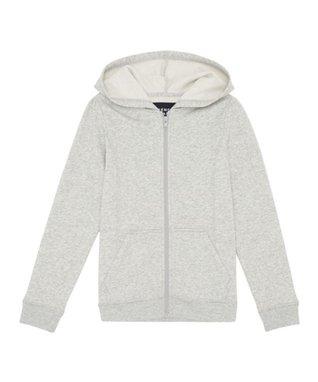cc7f3d677c5da Shop Girls Clothing - Size 7 to 12 | Zulily